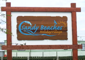 85504-sandy-beaches-holiday-village-1